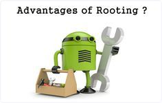 How To Root Android Phone & All About Rooting