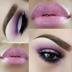 Luv the colour