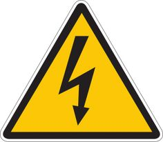 Vipac's Electrical Safety Seminar on next month