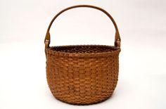 deliving blog: WeDeco... come en el exterior!! cestas de picnic