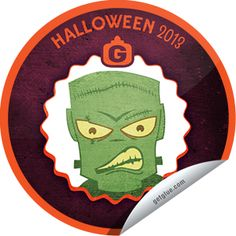 http://getglue.com/stickers/getglue/getglue_halloween_week_2013_bonus_trio_frankenstein