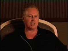Loverboy - Mike Reno talks about Loverboy