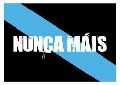 """Marca-bandeira para a Plataforma cidadá Nunca Máis xurdida pola catástrofe ecolóxica e política do """"Prestige"""" en Galiza"""
