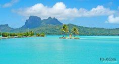 I need a beach trip!
