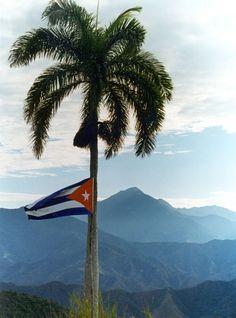 Havana - algumas coisas interessantes (RE)