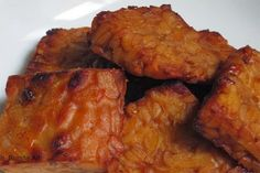Resep Masakan Tradisional Tempe Bacem Lezat http://tipsresepmasakanku.blogspot.co.id/2016/09/resep-masakan-tradisional-tempe-bacem.html