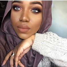 Muslimah Apparel Things (@muslimahapparelthings) • Instagram photos and videos