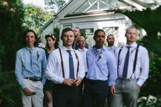 GROOMSMEN, SEATTLE WEDDING PHOTOGRAPHER, VOLUNTEER PARK CONSERVATORY, AMBER FRENCH PHOTOGRAPHY Seattle Wedding, Conservatory, Groomsmen, Amber, Suit Jacket, Wedding Photography, French, Suits, Park