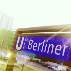 Guten Morgen Berlin!  #loveberlin #berlinstyle #berlin_art #berlin_mycity #berlincity #city #berlin365 #diestadtberlin #berlinstagram #berlingram #berlinlove #berlin_live #visit_berlin #urban #berlinpage #urbanandstreet #wonderlustberlin #hauptstadtliebe #berlin2go #nothingisordinary
