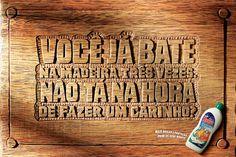 Fábio Penedo Redator