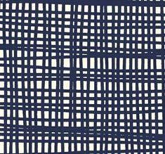 Lotta Jansdotter for Windham Fabrics :Ruta Navy available September 2011 http://www.windhamfabrics.net/cgi-bin/fabricshop/gallery.cgi?func=show&file=8&Category=528&Page=1&v=1