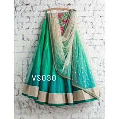 Lehenga Choli: Best Indian Lengha and Ghagra Choli Online Indian Lehenga, Red Lehenga, Lehenga Choli, Choli Dress, Gharara Pants, Sabyasachi, Indian Attire, Indian Ethnic Wear, Indian Dresses