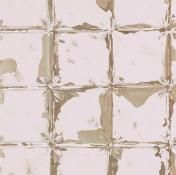 Akoa Platinum by Harlequin - Platinum Soft Grey - Wallpaper : Wallpaper Direct Foxy Wallpaper, Rabbit Wallpaper, Harlequin Wallpaper, Print Wallpaper, Wallpaper Roll, Stunning Wallpapers, Blue Wallpapers, Thistle Wallpaper, Chinoiserie Wallpaper