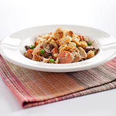7 great atc recipes images dinner recipes americas test kitchen rh pinterest com