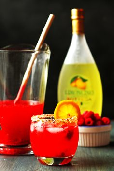 Raspberry Lemonade and Limoncello Cocktail Raspberry Limoncello LemonadeRaspberry Limoncello Lemonade Limoncello Cocktails, Fun Cocktails, Party Drinks, Cocktail Drinks, Fun Drinks, Yummy Drinks, Cocktail Recipes, Lemonade Cocktail, Mixed Drinks