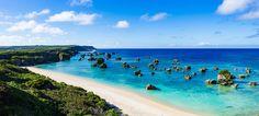 Image result for Ryukyu Islands, Japan