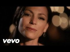 Music video by Joey+Rory performing When I'm Gone. (P) (C) 2012 Sugar Hill Records & Vanguard Records, Welk Music Group Companies. All rights reserved. Unaut...