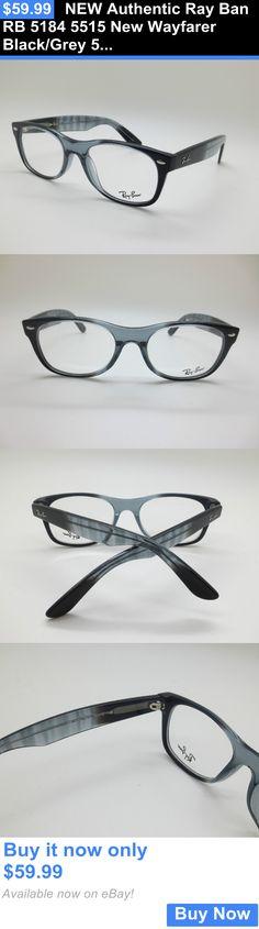ray ban frames only new wayfarer ray ban eyeglasses