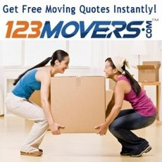 Moving Tips: Moving Checklist Breaks it down step by step. Moving List, Moving Day, Moving House, Moving Expenses, Moving Checklist, Packing Checklist, Organizing For A Move, Packing To Move, Packing Tips