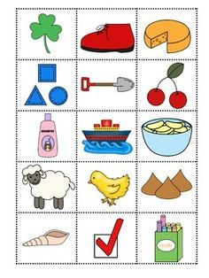 FREE - Digraphs : ch verses sh - Kids cut, paste, and sort colorful digraph images for ch and compare them to sh. Kindergarten Literacy, Literacy Activities, Literacy Centers, Preschool, Speech Language Pathology, Speech And Language, Ch Words, Letter Blends, Blends And Digraphs