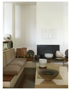 Modern-Originals-Lino-Sabattini-Leslie-Williamson-Remodelista
