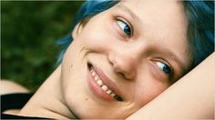 We've had some time to process our feelings about Blue Is The Warmest Colour and we're actually really impressed with it.