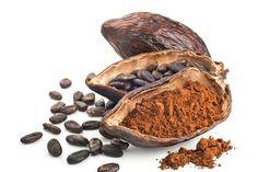 Есть ли pfvtyf кофе и шоколада? Для многих это действительно проблема – и отказываться не хочется, и альтернативы не видно. А почему вообще надо отказываться? Потому что эти продукты очень токсичны. Кто уже достаточно хорошо очистил свой организм на живом …