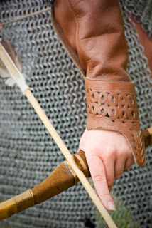 Photo about Bow and arrow / medieval armor / historical story. Image of arrow, armed, girl - 10409063 Field Archery, Archery Hunting, Traditional Bow, Traditional Archery, Bow Hunting Deer, Longbow, Bow Arrows, Medieval Armor, Hunting Season