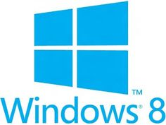 Guest blog post by Ed Baker on the new Windows 8 MCSA cert