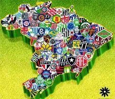 #Brasil #Futebol #Samba #Neymar #Ronaldinho #Corinthians #SaoPaulo   #Santos   #Palmeiras   #internacional   #Cruzeiro   #Goias   #Mineiro   #Flamengo   #Fluminense   #Grémio   #Atlético   #Recife   #Figueirense   #Coritiba   #Chapecoense   #Vitória   #Bahia   #Botafogo   #Criciuma   #MogiMirim   #Oeste   #ABC   #Bragantino   #Ceará   #Náutico   #Vitória