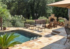 Garden Design with Backyard renovations  Outdoor furniture Design and Ideas with  from cmdks.bizBackyard Fire Pit