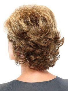 Besten Bilder HairHaircolor Die Von In 24 2019Gorgeous Frisuren 1KcTlFJ
