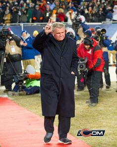 1000+ ideas about Mike Ditka on Pinterest | Chicago Bears, Walter ...