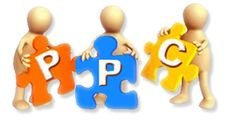 We provide result oriented PPC services. So that your business grab maximum attention of targeted audience though our work.