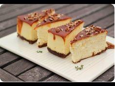 ... Pinterest | Ice Cream Sandwiches, Pumpkin Ice Cream and Creme Brulee