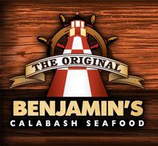 Original Benjamins Logo