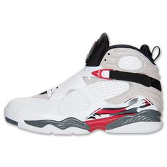 43bdef04fc6c Air Jordan 8 Retro Bugs Bunny Restock Available Now Retro Basketball Shoes