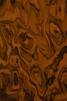 Since our beginning more than 30 years ago, Brookside has become the industry leader in the marketing and distribution of fine composite veneer products. Wood Lumber, Wood Lathe, Wood Veneer, Composite Veneers, Wood Composite, Tree Burl, Door Texture, Amboyna Burl, Walnut Burl