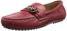 Polo Ralph Lauren Men's Willem Slip-O... $55.20 #topseller