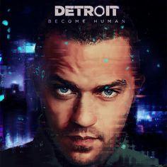 Markus | Detroit:become human