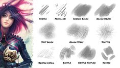 This also works in iPad's Clip Studio Paint for manga. This is the Copic color set for Clip Studio Paint and Manga Studio (same software, different bran. 358 Copic Color Set for Clip Studio Paint Clip Studio Paint Brushes, Painting Studio, Rendering Art, Paint Program, Brush Sets, Digital Art Tutorial, Art Tips, Art Tutorials, Art Reference