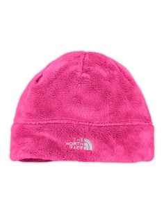 bee75f95c92 The North Face Women s Activity Skiing DENALI THERMAL BEANIE North Face  Women