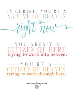 Sticky Notes for the Soul - Ann Voskamp Cool Words, Wise Words, Soli Deo Gloria, Sticky Notes, Words Of Encouragement, Christian Quotes, Christian Faith, Inspire Me, Favorite Quotes