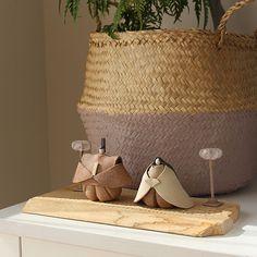 Hina Matsuri, Hina Dolls, Straw Bag, Reusable Tote Bags, Display, Ceramics, Interior, Holiday, Inspiration