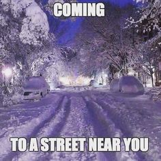 84 entries are tagged with snow meme. It's going to snow in North Carolina Buy all the milk and bread you can find! Winter Meme, Snow Day Meme, Winter Fun, Winter Quotes, Winter Scenery, Snow Storm Meme, Winter Snow, I Love Winter, Winter Sports