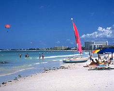 Sarasota Florida - Sarasota Vacations