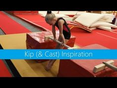 Gymnastics Levels, Gymnastics Lessons, All About Gymnastics, Tumbling Gymnastics, Gymnastics Coaching, Gymnastics Videos, Gymnastics Workout, Gymnastics Bars, Volleyball Pictures