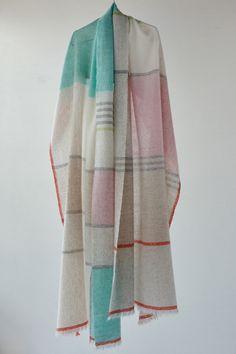 Foulard, Tissage, Écharpe En Cachemire, Écharpe Couverture, Motifs  Textiles, Tissage À 2a3d21c91c2