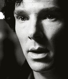 Sherlock 3x3