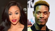 "Fetty Wap Love And Hip Hop Hollywood Masika Kalysha's Baby Daddy  Complex reports that Willie Maxwell II aka Fetty Wap took over the world in 2015 but his recent choice to join the cast of Love and Hip Hop Hollywoodwas the wrong move. He was focused on his hits last year: From ""Trap Queen"" to ""My Way"" to ""679."" He would most likely still be in the studio if it wasn't for Masika Kalysha.  According to BossipKalysha recently found herself in a battle with fans who have accused her of getting…"